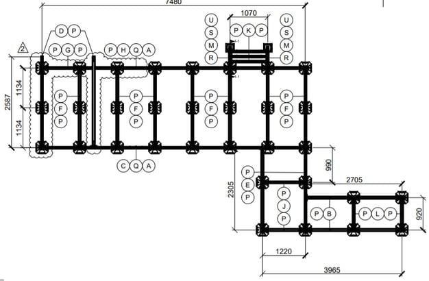 siframo modular walkway plain view-2