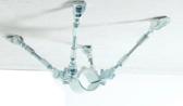 Trestle Arrangement - spider anchor photo