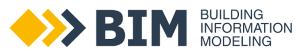 bim-1