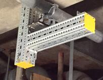 cantilever bracket ak example