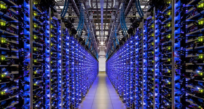 data centers zinc whiskers